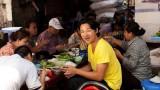 澳大利亚著名厨师的《越南美食探寻之旅》将在ABC频道播出