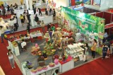 30th Vietnam Expo to feature 300 stalls