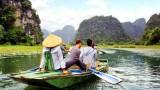 越南旅游业急切地等待着国际游客