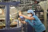 2021年第一季度越南实现贸易顺差20.3亿美元