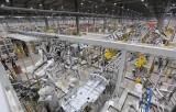 越南需努力提高机械企业的能力