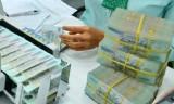 Ngân hàng báo 'lãi khủng', doanh nghiệp vẫn gánh lãi suất cao