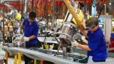 越南出口增长势头如何继续保持