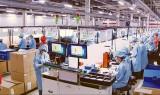 加工制造业继续发挥好经济发展牵引作用