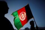 Hội đồng Hòa giải Afghanistan đề nghị thành lập chính phủ lâm thời