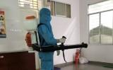 An toàn phòng, chống dịch bệnh Covid-19 trong bầu cử