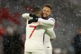 Wagner Ribeiro: 'PSG chỉ bán Neymar với giá một tỷ euro'