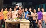 Huyện Bàu Bàng: Chú trọng đào tạo và giải quyết việc làm cho lao động nông thôn