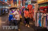 Thai government mulls over immigration rules for investment, tourism attraction