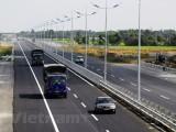 Đề xuất Bình Phước chủ trì xây cao tốc TP.HCM-Thủ Dầu Một-Chơn Thành