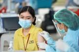 Thái Lan chuẩn bị tiêm chủng vaccine đại trà cho người dân