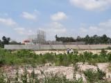 Dự án Khu tưởng niệm Chiến khu Đ: Thực hiện quyết liệt, bảo đảm hoàn thành đúng tiến độ