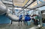 Cấp quyền khai thác tài nguyên nước: Sửa đổi một số quy định về phương pháp tính mức thu tiền