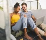 7 điều các cặp đôi hạnh phúc làm mỗi ngày