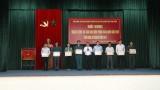 Huyện Bắc Tân Uyên:Triển khai công tác giáo dục quốc phòng và an ninh năm 2021