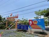 Đồng bào công giáo xã Lạc An: Phấn khởi chờ ngày đi bầu cử