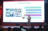 越南eMeeting视频会议平台正式亮相
