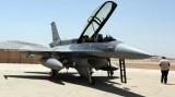 Truyền thông Trung Đông: Các cơ sở của Mỹ tại Iraq bị nã rocket