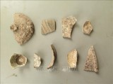 Outstanding archaeological achievements in past decade announced