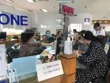 Tập trung phát triển thương mại - dịch vụ chất lượng cao