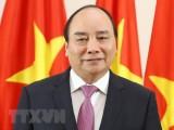 Chủ tịch nước sẽ dự và phát biểu tại Hội nghị thượng đỉnh về khí hậu