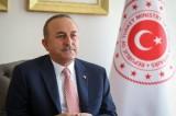 Hoãn Hội nghị hòa bình quốc tế Afghanistan đến hết tháng Ramadan