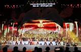 2021越南国家旅游年正式拉开序幕