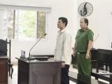 Lãnh án 17 năm tù vì đâm chết vợ bạn sau cuộc nhậu