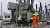Đẩy nhanh tiến độ các công trình điện phục vụ sản xuất, sinh hoạt