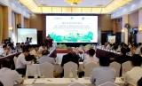 美国国际开发署援助3140万美元 协助越南应对气候变化