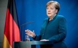 Cuộc đua kế vị bà Merkel khiến liên minh CDU-CSU chia rẽ