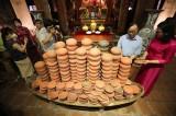 河内古街传统手工业文化表彰活动