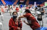 菲律宾、印度尼西亚和马来西亚单日新增数千例新冠肺炎病例