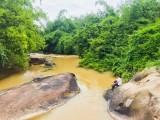 Du lịch Phú Giáo trên đường phát triển