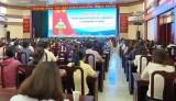 Thị xã Tân Uyên: Triển khai Bộ luật lao động năm 2019 cho cán bộ và doanh nghiệp