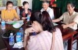 Thị trấn Lai Uyên, huyện Bàu Bàng: Hiệu quả từ các mô hình xây dựng gia đình văn hóa