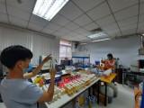 Chuẩn bị tổ chức các sự kiện nhân dịp kỷ niệm ngày Khoa học Công nghệ Việt Nam 18-5