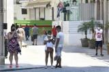 COVID-19: Cuba có thêm gần 1.000 ca lây nhiễm trong cộng đồng