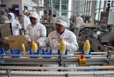 Mid-term Review of ASEAN Economic Community Blueprint 2025 announced