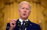 Tổng thống Biden khẳng định quan điểm cứng rắn với Trung Quốc và Nga