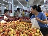 Thị trường mua sắm dịp nghỉ lễ 30-4 và 1-5: Cơ hội phục hồi sức mua