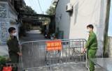 30日下午越南新增14例新冠肺炎确诊病例 本土病例4例