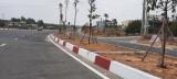 Dự án tuyến Mỹ Phước - Bàu Bàng: