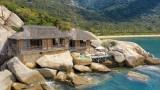 美国杂志将六感宁云湾度假村列入世界30家最佳度假村榜单