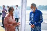Singapore, Malaysia hoãn họp thường niên lãnh đạo hai nước do dịch