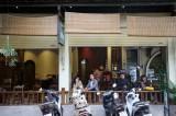 Hà Nội: Từ 17 giờ, tạm dừng hoạt động quán ăn đường phố, trà đá vỉa hè