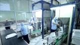 满足原产地规则标准 享受《越南-欧盟自由贸易协定》带来的优惠待遇