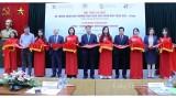 全球贸易预警系统越南文版正式亮相