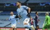 Man City lần đầu vào chung kết Champions League