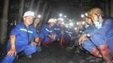 矿工文化—价值及融入时期的方向